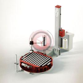 Automatyczna owijarka palet Noxon Freesby SL 212 214