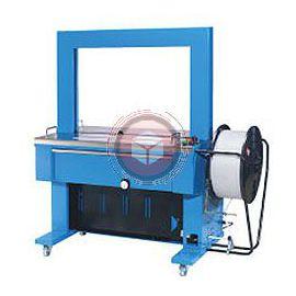 TP 6000 Automat spinający do taśmowania wiązarka TRANSPAK TP-6000 z ramą 1250 x 600 mm