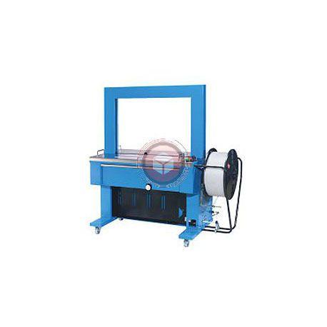 Automat spinający TP 6000 z ramą 1250 x 600 mm