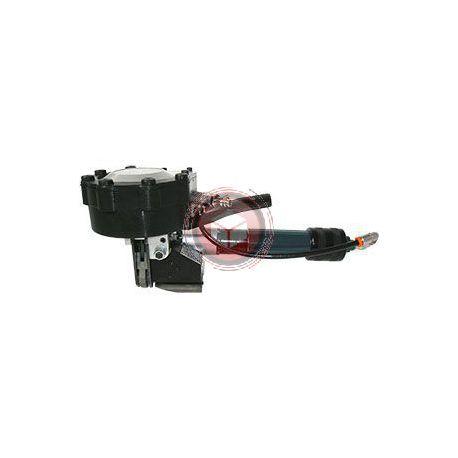 Wiązarka pneumatyczna do taśm stalowych  SIAT  ST19 Choke Collar 4500N